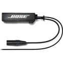 Bose SoundComm 826819-0010 B40 Down Cable Assembly 4pin XLRF