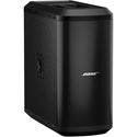 Bose Sub1 Powered Bass Module 120V NA Delivers Low-End Performance Down to 40 Hz
