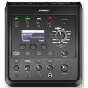 Bose BOSE-T4S ToneMatch Mixer - 4 Channels