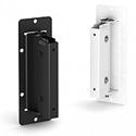 Bose WB-MA12 Bi-Pitch Speaker Mount for MA12/MA12EX Speakers - White