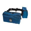 Portabrace BP-2 Waist Belt Production Pack - Blue