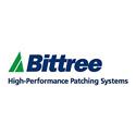 Bittree BPC4806-110 TT Patchcord Nickel 48 Inch (Blue)