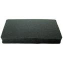 Pelican 1012 Pick-N-Pluck Foam Insert for 1010 Micro Series Cases