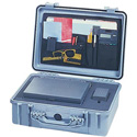 Pelican 1509 Lid Organizer for 1500/1520 Protector Series Cases