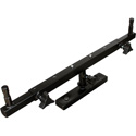Magliner MAG-VT Mag Dual Video Monitor Bracket - Telescopic