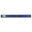 BSS Audio BLU-120 I/O Expander with Digital Audio Bus