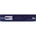 BSS Audio BLU-BOB1 8-Chan Analog Break-out Box w/Power Supply
