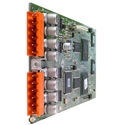 BSS Audio BLUDIGITALOUT 4 Digital Output Card for Soundweb London Chassis