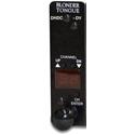 Blonder Tongue DHDC-DV Digital & High Definition Processor Downconverter