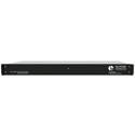 Blonder Tongue FOC-108U-FA 1x8 Optical Coupler - 19 Inch Rack Mount