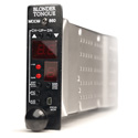 Blonder Tongue MDDM-860 HE-12 & HE-4 Series ATSC/QAM Demodulator