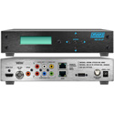 Blonder Tongue ND-24-IP MPEG-2 / H.264 Decoder - Clearm QAM & IP Source Capible