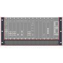 Blonder Tongue NXG-MFR NeXgen Gateway Mainframe 5 RU Chassis; 12 Module Slots 27