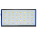 Peaklite 100D LED Panel Premium Quality Light Panel For On-Camera Or Smartphones Applications