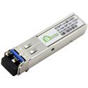 Barnfind BTSFP-LX-SM-3G10 SDI/HD-SDI and 3G-SD Maximum Data Rate Video SFP - 3G Distance 10km/6 Miles - 1310nm