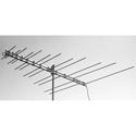 Blonder Tongue BTY-LP-BB 12 Element VHF Broadband Antenna