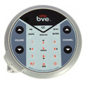 Broadcast Vision AXSPVSC-CT Axcess Universal Screen Controller for Use with Cardio Theater TVs