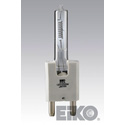 BWA 120 Volt 2000 Watt Lamp with G38 Base