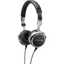 Beyerdynamic 717290 Aventho Wired Black - Mobile Tesla High-End Headphones (closed)