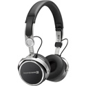 Beyerdynamic 717440 Aventho Wired Brown - Mobile Tesla High-End Headphones (closed)