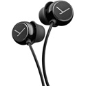 Beyerdynamic 717800 Soul Byrd Premium In-Ear Headset