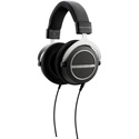 Beyerdynamic Amiron Home Tesla High-End Stereo Headphone (Open)
