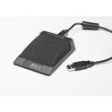 Beyerdynamic Classis BM 53 USB Boundary Microphone