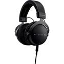 Beyerdynamic DT 1770 PRO Closed-Back Studio Reference Headphones