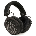 Beyerdynamic DT-1990-PRO -250 Open Studio Headphones with Tesla 2.0 Driver for Mixing/Mastering/Reference