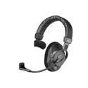 Beyerdynamic DT 287 PV MK II 250 Ohms for Phantom Power Single-ear Headset
