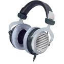Beyerdynamic DT990 Premium Stereo Headphones - 250 Ohms