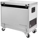 Beyerdynamic Quinta CC-2 Charging and Transport Case for up to 10  Quinta MU31 /  MU33 Microphone Units