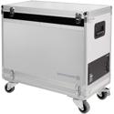Beyerdynamic Quinta CC-3 Charging and Transport Case for up to 12  Quinta MU31 /  MU33 microphone units