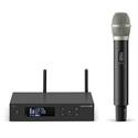 Beyerdynamic TG 556 Wireless System Package - Handheld Mic with TG V56c - Single Receiver - 518-548 MHz