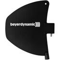 Beyerdynamic WA-ATDA Active/Passive Directional Antenna for TG1000