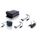 C2G 40430 IR Remote Control Repeater Kit