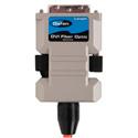 Gefen CAB-DVIFO-60MM DVIFO DVI-D Fiber Optic Cable 66 ft (M-M)
