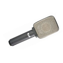CAD Audio D89 Premium Supercardioid Dynamic Instrument Microphone