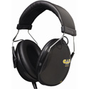 CAD Audio DH100 Drummers Isolation Headphones