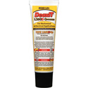 CAIG Products L260-DN8 DeoxIT® L260Np PLUS Grease Infused with DeoxIT® D100L - Squeeze Tube