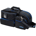 camRade camBag 650-Black for Professional Camcorders Up To 25.6 Inches