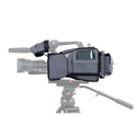 camRade CAM-CS-PXWX320 camSuit Cover for Sony PXW-X320