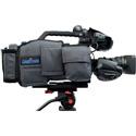 camRade CAM-CS-AJPX5100GJ camSuit for Panasonic AJ-PX5100GJ- Rain Cover