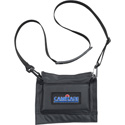 Camrade CAM-MG-5 MonitorGuard Cover Sun Guard and Carry Case for 5 Inch Field LCD Field Monitors