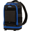 camRade CAM-R&GBACKP-MD Run-and-Gun Style Backpack