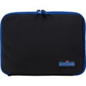 camRade CAM-SIDEKICK Zippered Pouch for Tools/Filters/Adapters/Cables/Memory Cards/Tablet