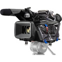 camRade CAM-WS-AGCX350 wetSuit for Panasonic AG-CX350