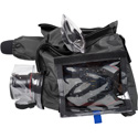 camRade CAM-WS-AU-EVA1 wetSuit Camera Cover for Panasonic AU-EVA1