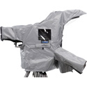 camRade CAM-WS-EFP-SMALL-GREY wetSuit EFP Small Camera Cover - Grey