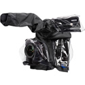 camRade CAM-WS-EOSC200 wetSuit Camera Cover for Canon EOS C200